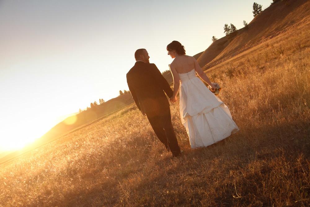 wpid-Wedding-in-Frenchtown-Montana-2153.jpg