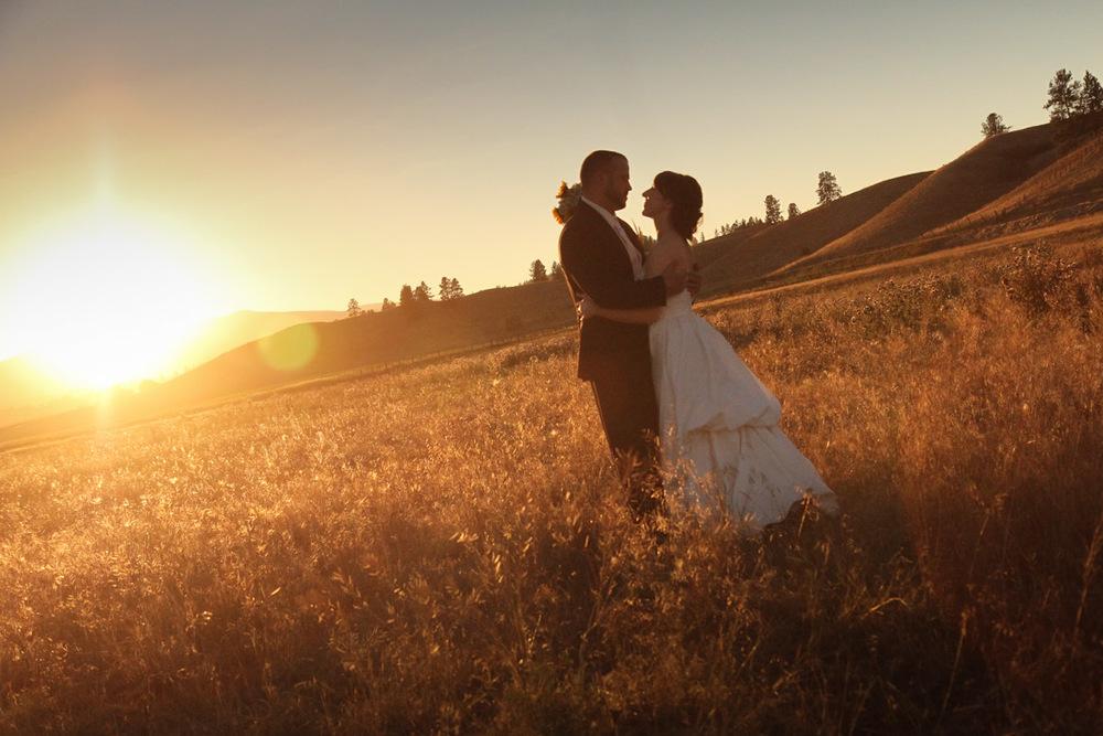wpid-Wedding-in-Frenchtown-Montana-2193.jpg
