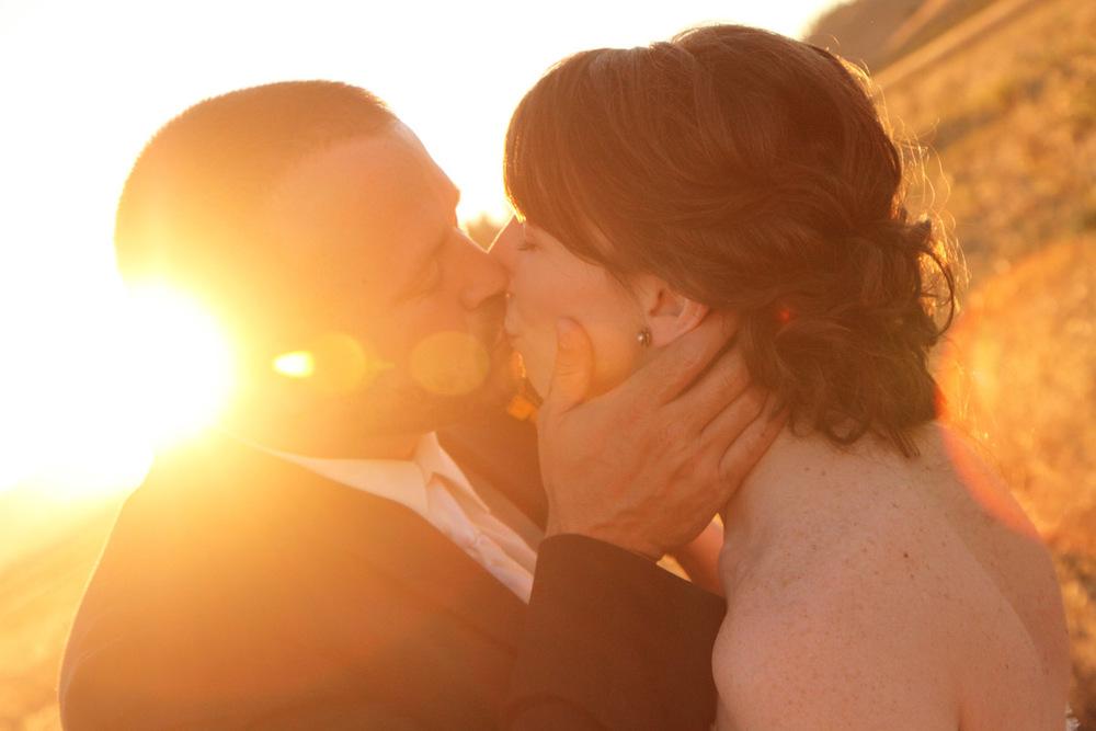 wpid-Wedding-in-Frenchtown-Montana-2279.jpg
