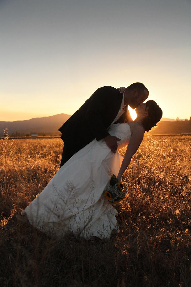 wpid-Wedding-in-Frenchtown-Montana-2412.jpg