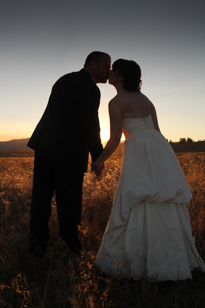 wpid-Wedding-in-Frenchtown-Montana-2454.jpg