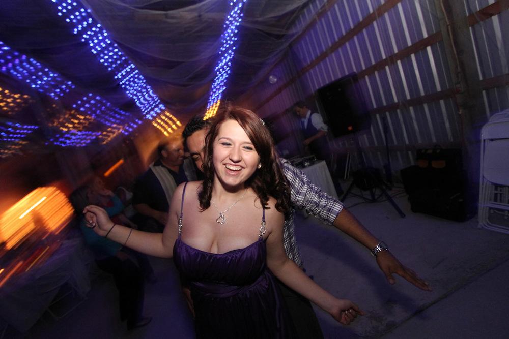 wpid-Wedding-in-Frenchtown-Montana-9905.jpg