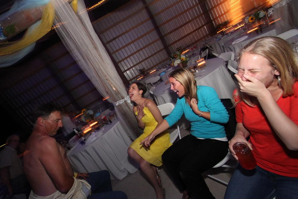 wpid-Wedding-in-Frenchtown-Montana-0814.jpg