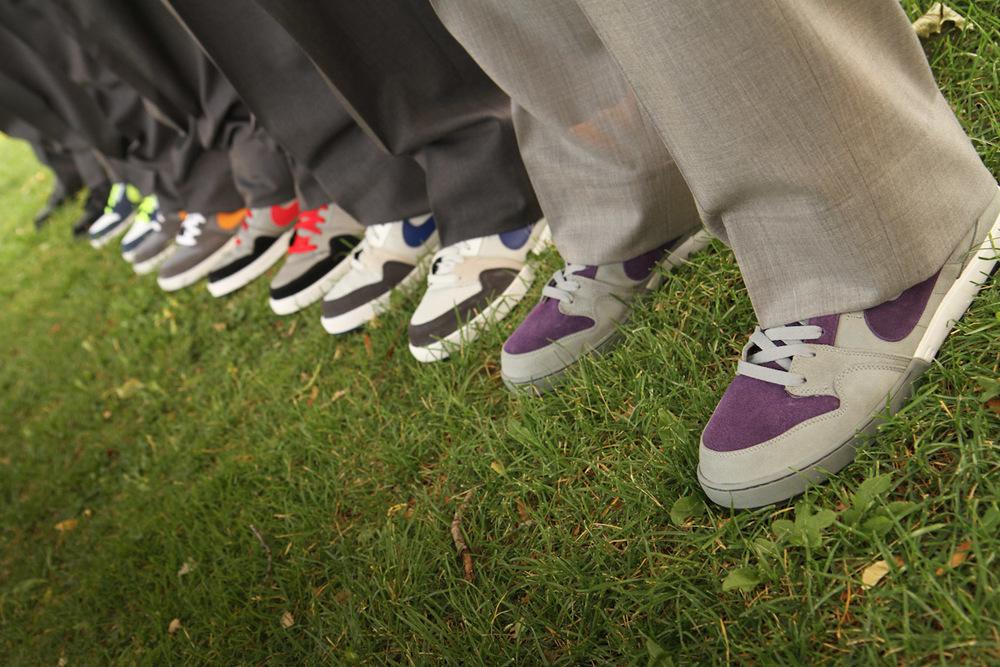 wpid-Wedding-in-Caras-Park-Missoula-6094.jpg