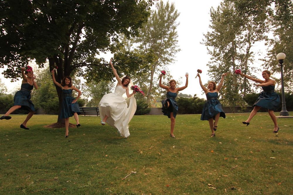 wpid-Wedding-in-Caras-Park-Missoula-7057.jpg
