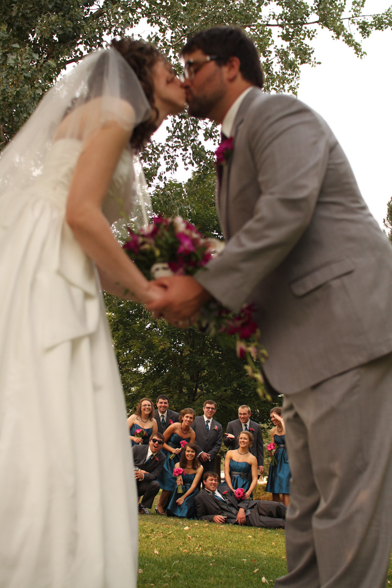 wpid-Wedding-in-Caras-Park-Missoula-7350.jpg
