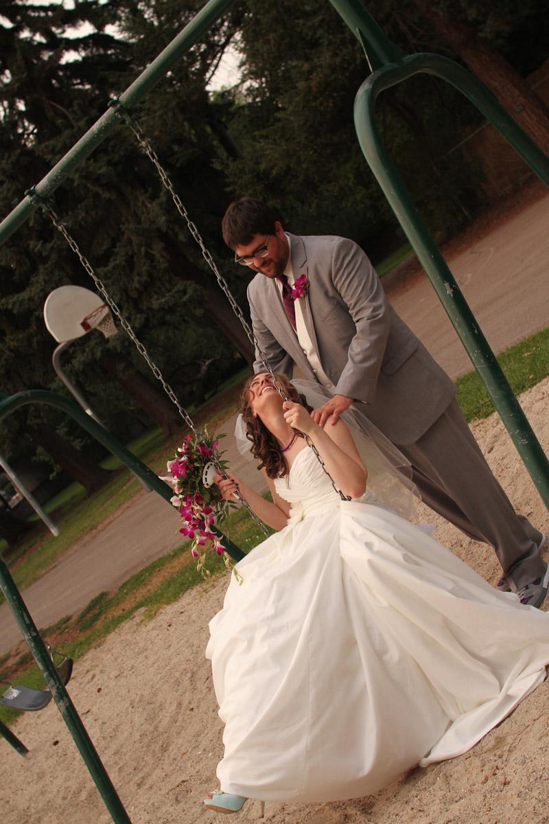 wpid-Wedding-in-Caras-Park-Missoula-8211.jpg
