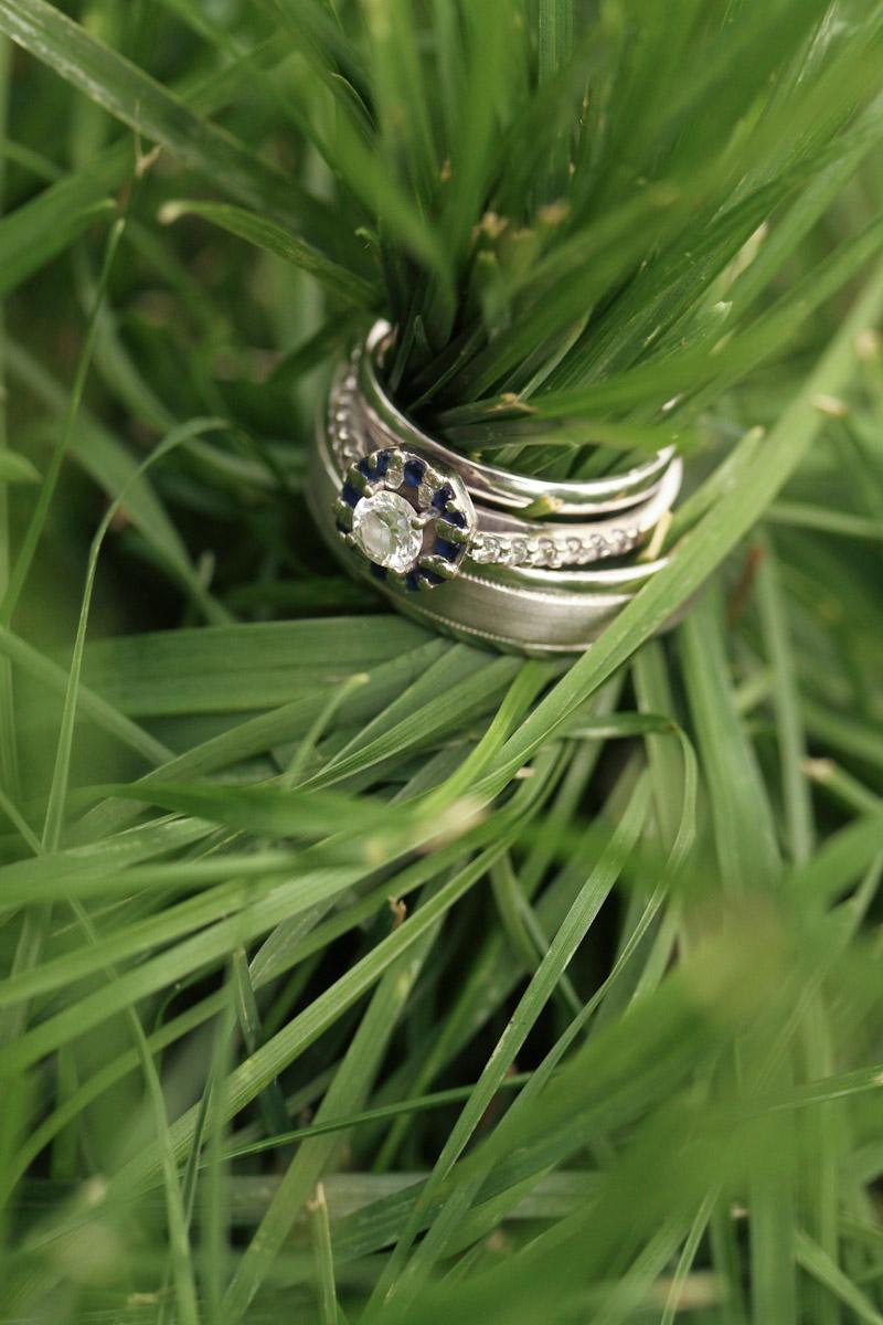 wpid-Wedding-in-Caras-Park-Missoula-8475.jpg