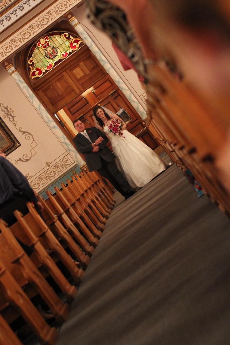 wpid-Wedding-in-Caras-Park-Missoula-8804.jpg