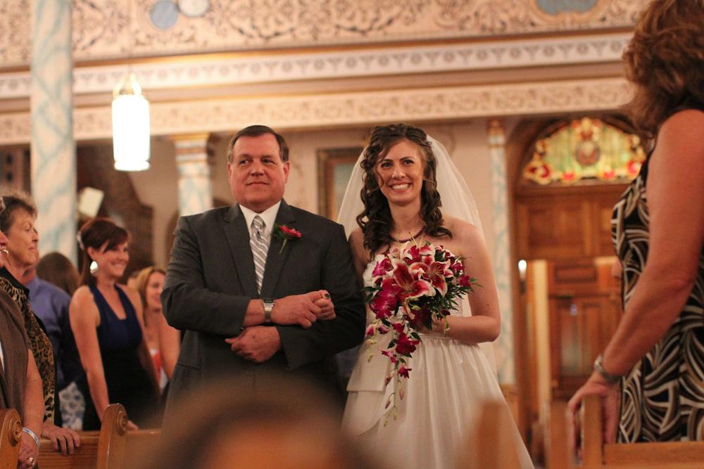 wpid-Wedding-in-Caras-Park-Missoula-8829.jpg