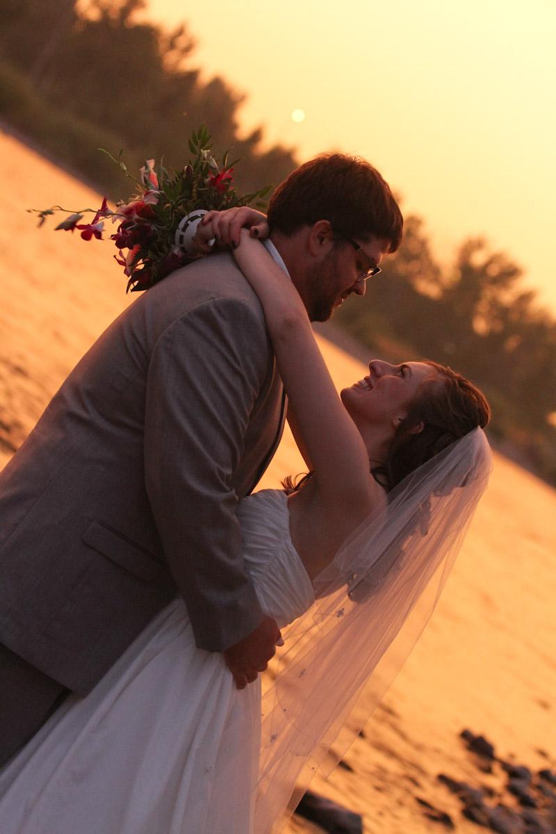 wpid-Wedding-in-Caras-Park-Missoula-2109.jpg