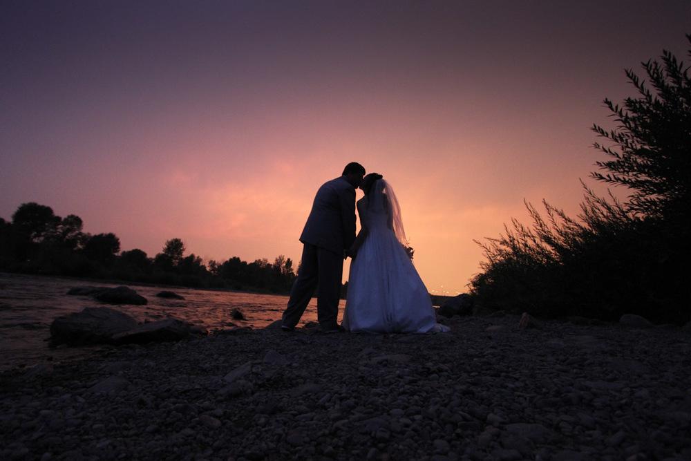 wpid-Wedding-in-Caras-Park-Missoula-2295.jpg