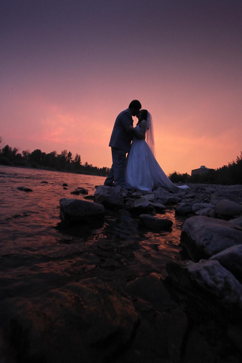 wpid-Wedding-in-Caras-Park-Missoula-2343.jpg