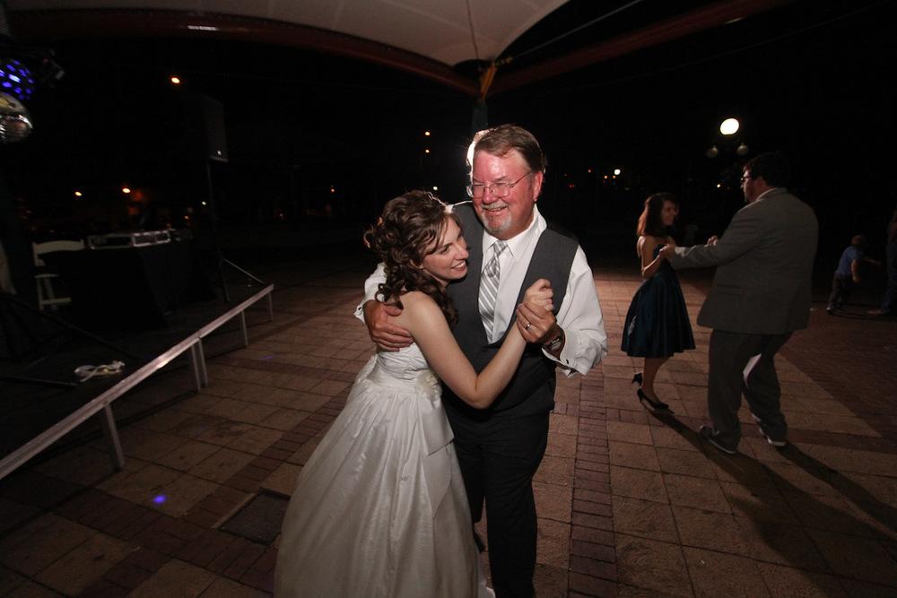 wpid-Wedding-in-Caras-Park-Missoula-3219.jpg
