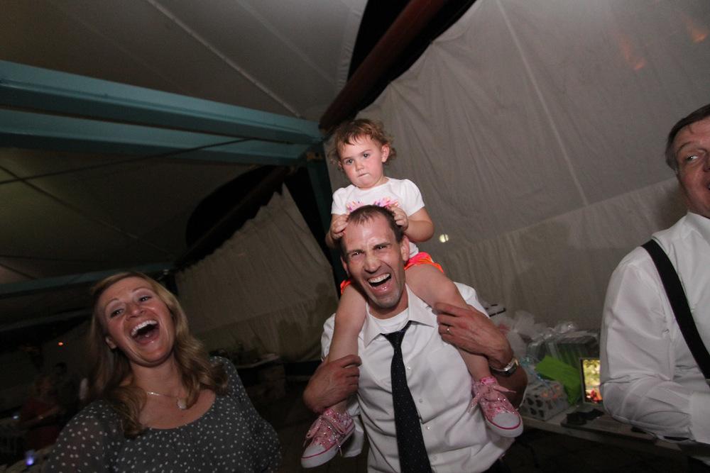 wpid-Wedding-in-Caras-Park-Missoula-4075.jpg