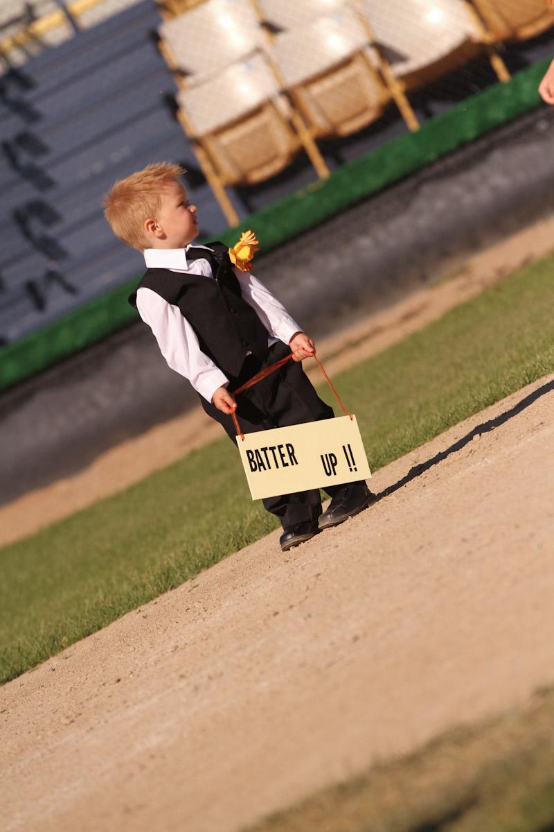 wpid-Wedding-in-baseball-stadium-4275.jpg