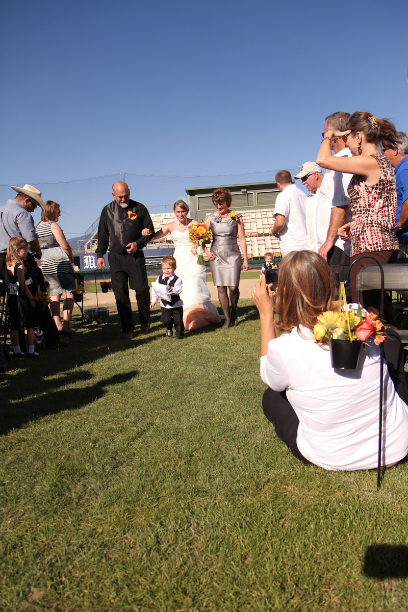 wpid-Wedding-in-baseball-stadium-4319.jpg