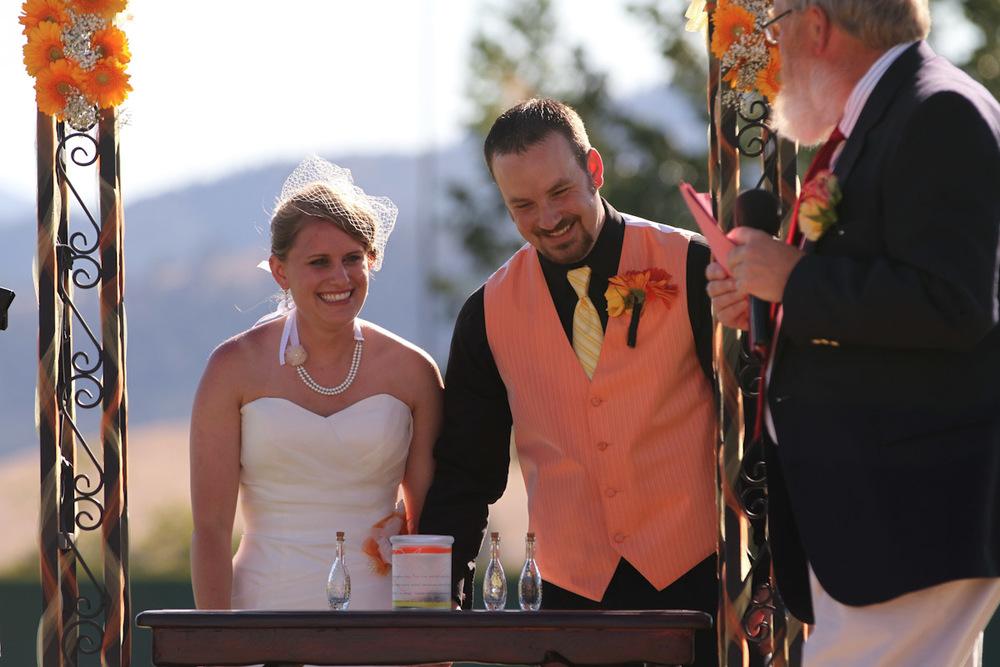 wpid-Wedding-in-baseball-stadium-4579.jpg