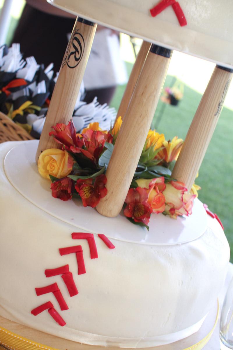 wpid-Wedding-in-baseball-stadium-5737.jpg