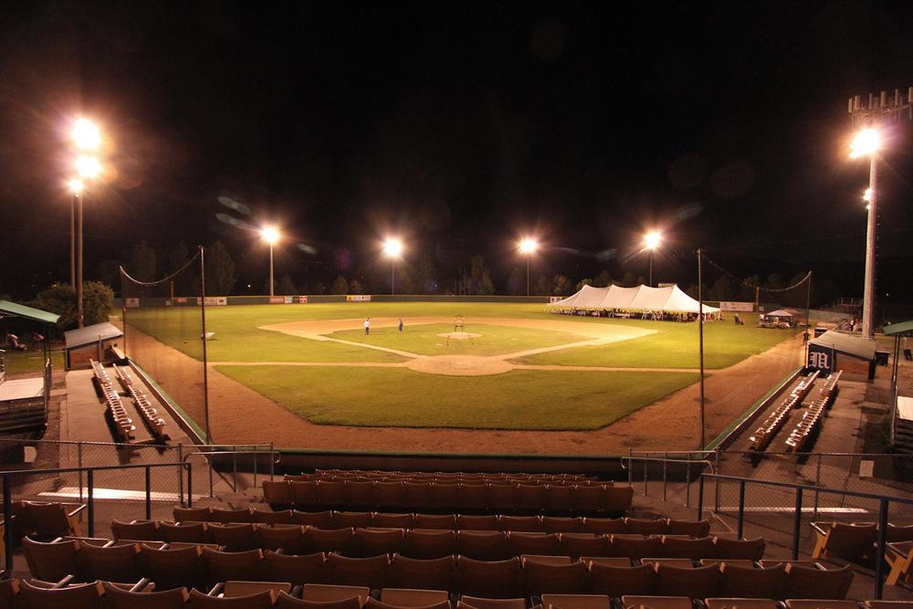 wpid-Wedding-in-baseball-stadium-0090.jpg