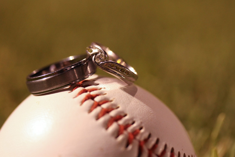 wpid-Wedding-in-baseball-stadium-0340.jpg
