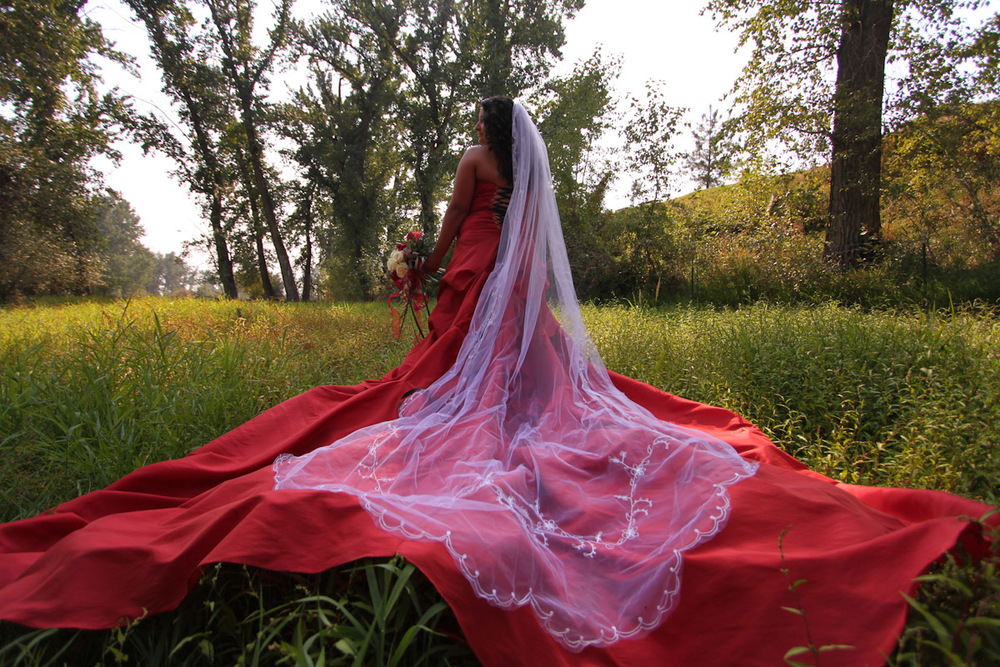 wpid-Wedding-at-Dunrovin-Ranch-Lolo-Montana-11171.jpg