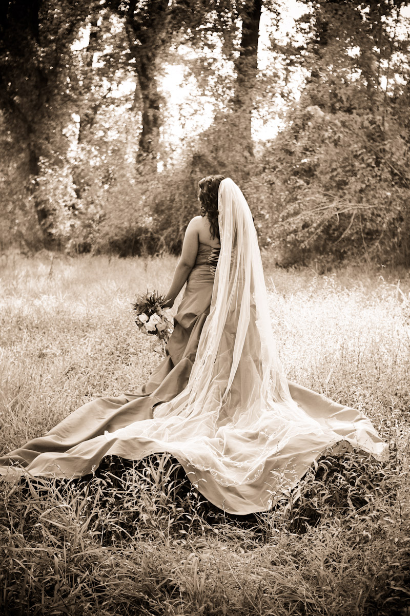 wpid-Wedding-at-Dunrovin-Ranch-Lolo-Montana-11561.jpg