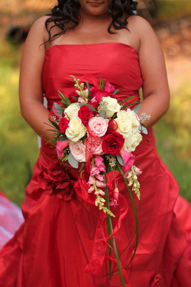 wpid-Wedding-at-Dunrovin-Ranch-Lolo-Montana-11991.jpg