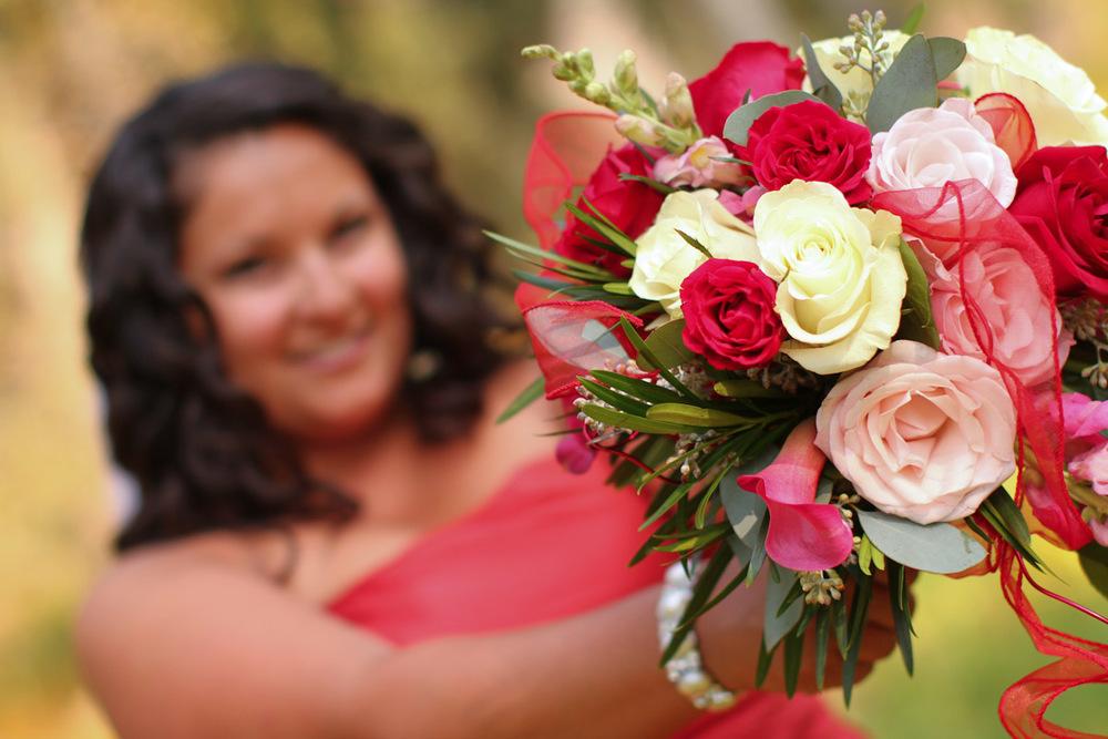 wpid-Wedding-at-Dunrovin-Ranch-Lolo-Montana-12761.jpg