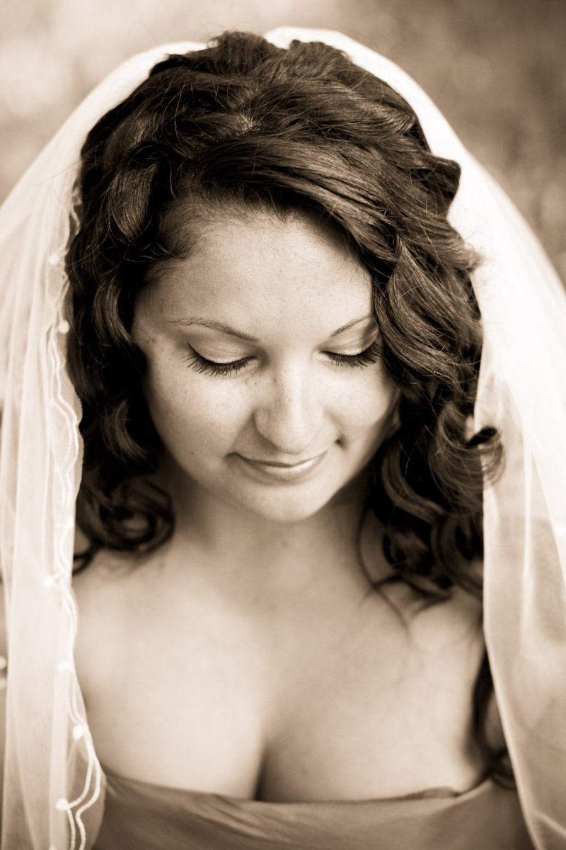 wpid-Wedding-at-Dunrovin-Ranch-Lolo-Montana-1413.jpg
