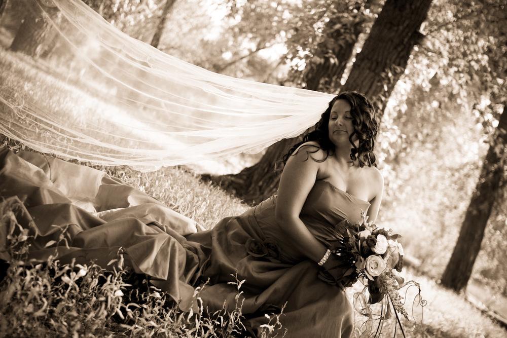 wpid-Wedding-at-Dunrovin-Ranch-Lolo-Montana-1514.jpg