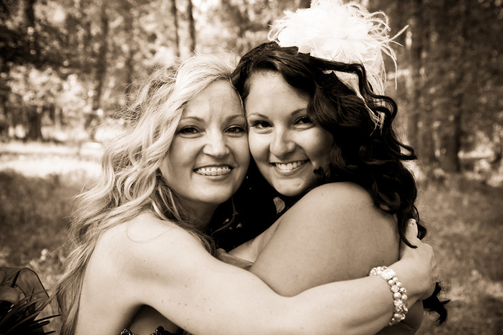 wpid-Wedding-at-Dunrovin-Ranch-Lolo-Montana-3357.jpg