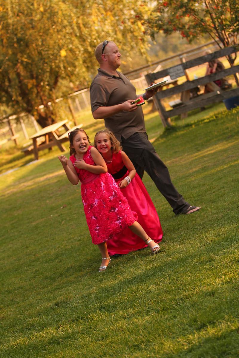 wpid-Wedding-at-Dunrovin-Ranch-Lolo-Montana-7162.jpg