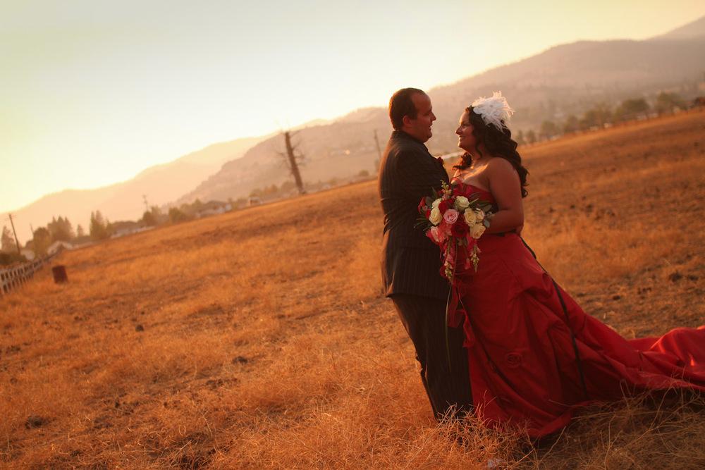 wpid-Wedding-at-Dunrovin-Ranch-Lolo-Montana-7368.jpg