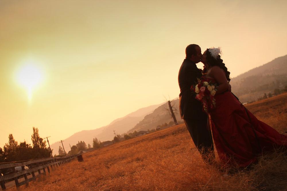 wpid-Wedding-at-Dunrovin-Ranch-Lolo-Montana-7383.jpg