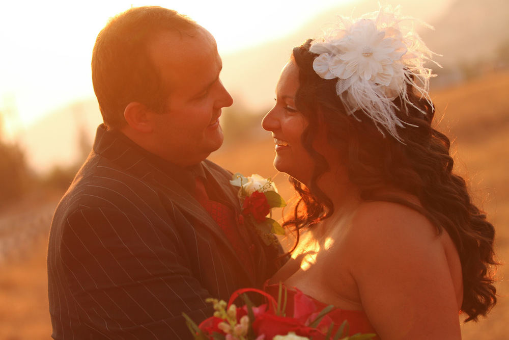 wpid-Wedding-at-Dunrovin-Ranch-Lolo-Montana-7393.jpg
