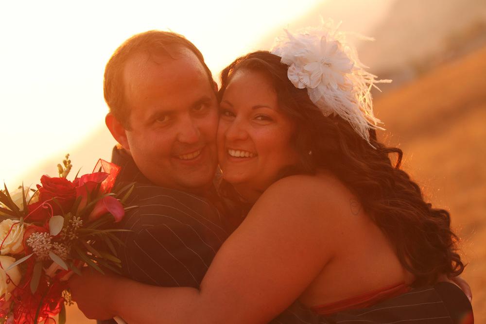 wpid-Wedding-at-Dunrovin-Ranch-Lolo-Montana-7423.jpg