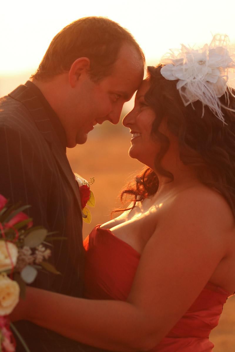 wpid-Wedding-at-Dunrovin-Ranch-Lolo-Montana-7477.jpg