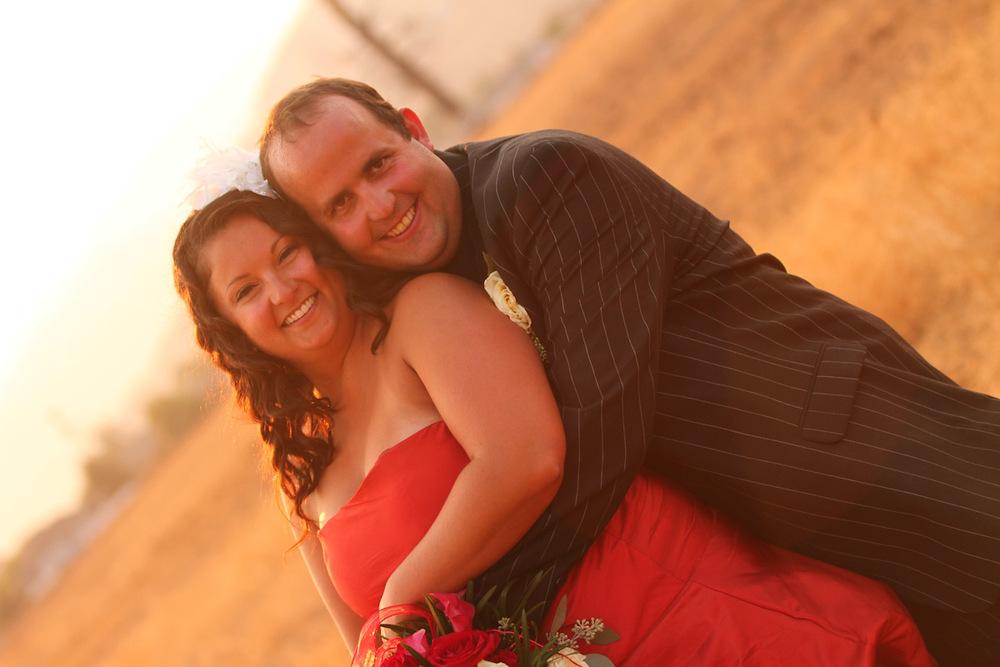 wpid-Wedding-at-Dunrovin-Ranch-Lolo-Montana-7576.jpg