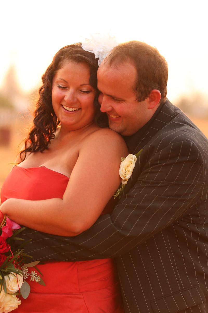 wpid-Wedding-at-Dunrovin-Ranch-Lolo-Montana-7626.jpg