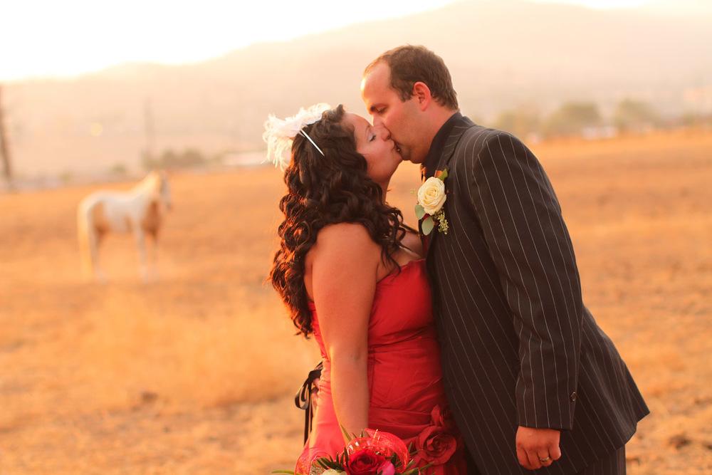 wpid-Wedding-at-Dunrovin-Ranch-Lolo-Montana-7706.jpg
