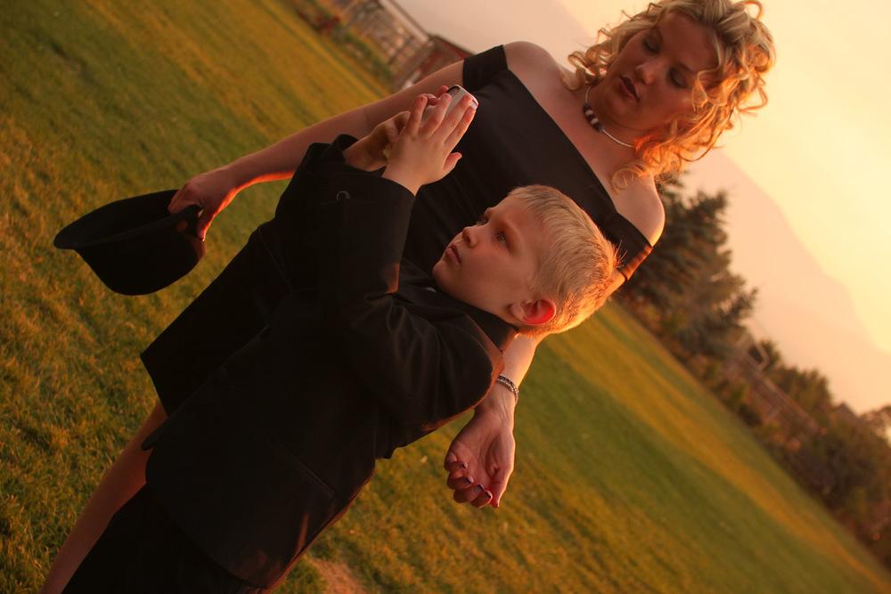 wpid-Wedding-at-Dunrovin-Ranch-Lolo-Montana-8295.jpg