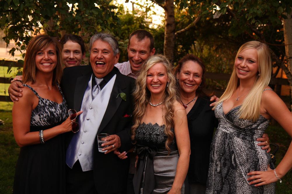 wpid-Wedding-at-Dunrovin-Ranch-Lolo-Montana-8404.jpg