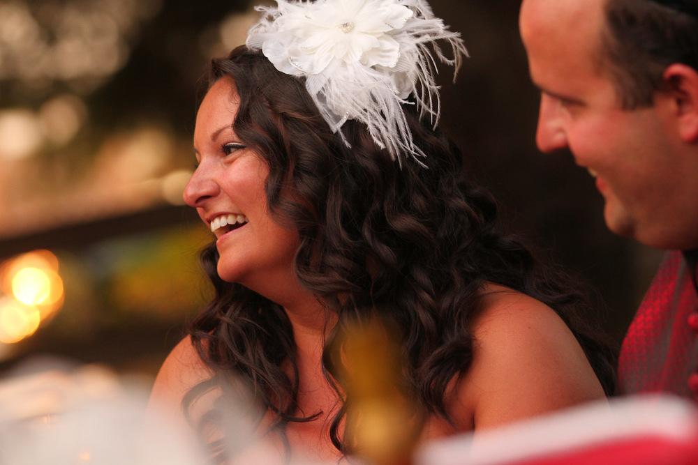 wpid-Wedding-at-Dunrovin-Ranch-Lolo-Montana-8560.jpg