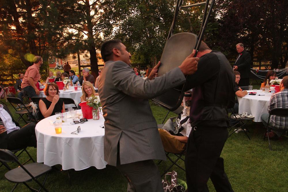 wpid-Wedding-at-Dunrovin-Ranch-Lolo-Montana-8757.jpg