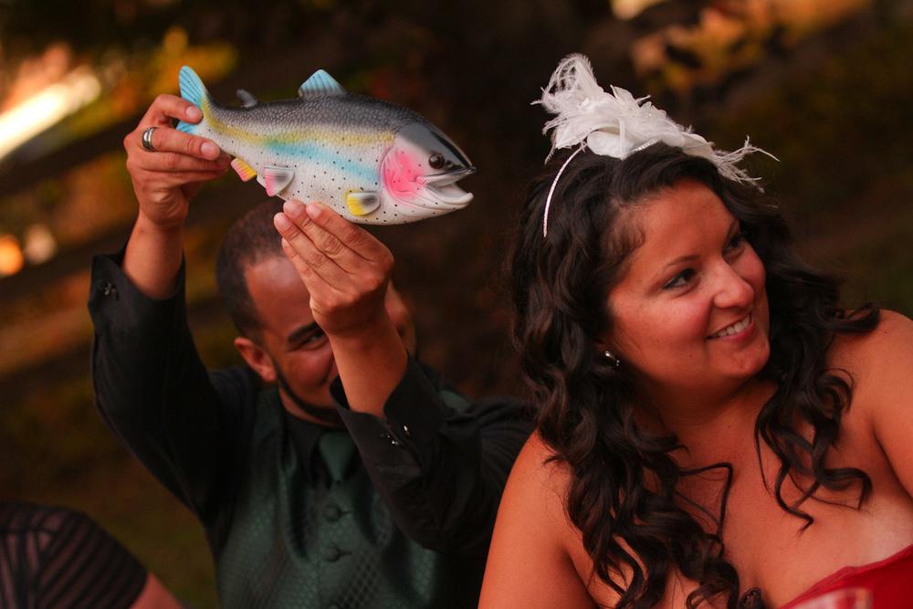 wpid-Wedding-at-Dunrovin-Ranch-Lolo-Montana-8874.jpg