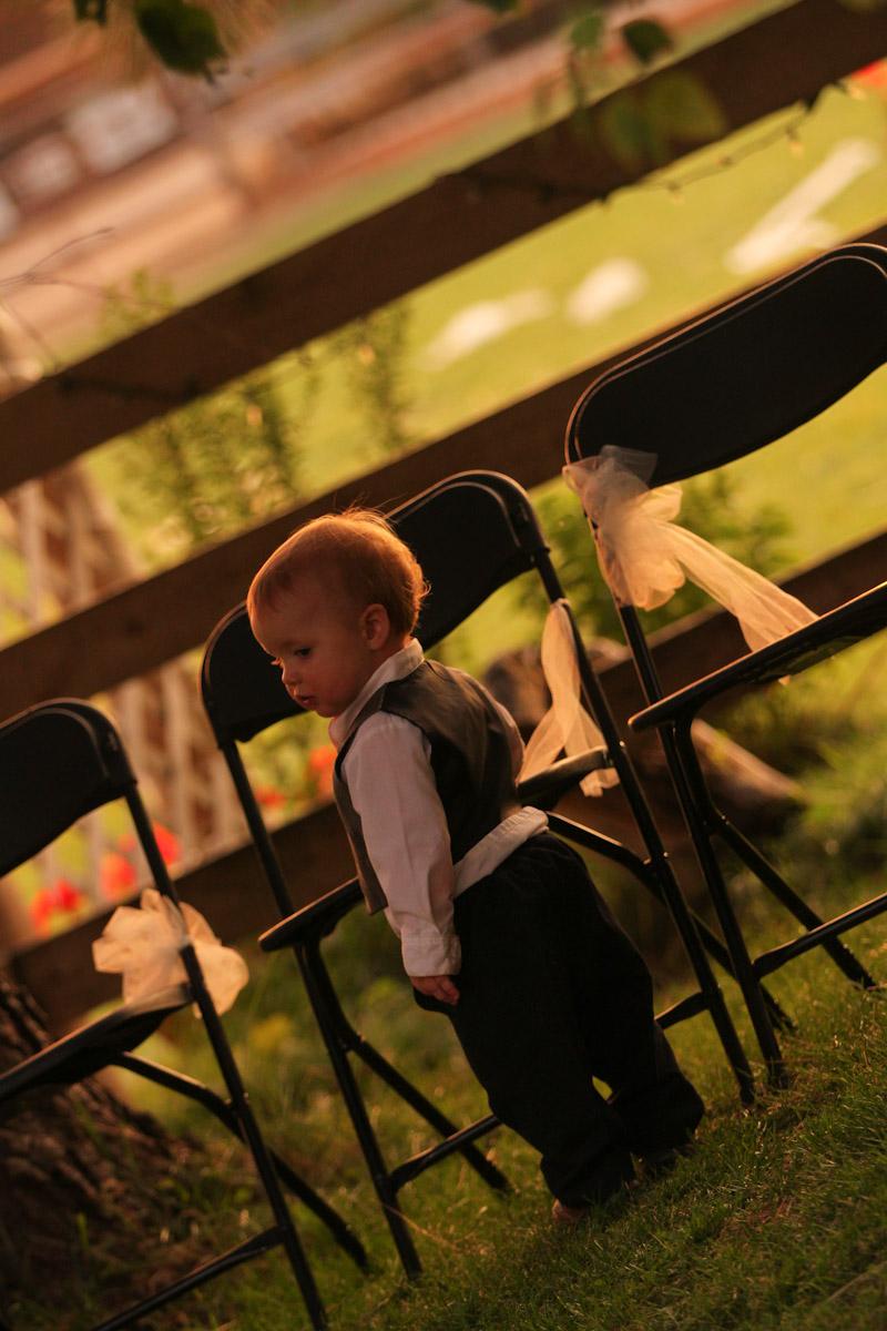 wpid-Wedding-at-Dunrovin-Ranch-Lolo-Montana-8952.jpg