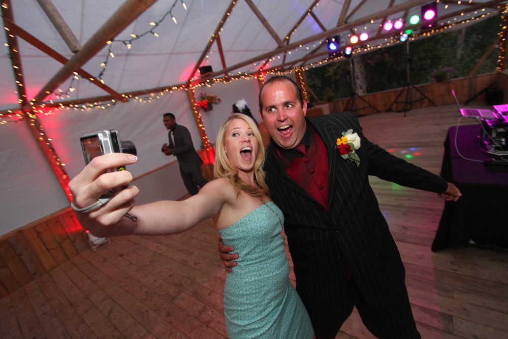wpid-Wedding-at-Dunrovin-Ranch-Lolo-Montana-9680.jpg