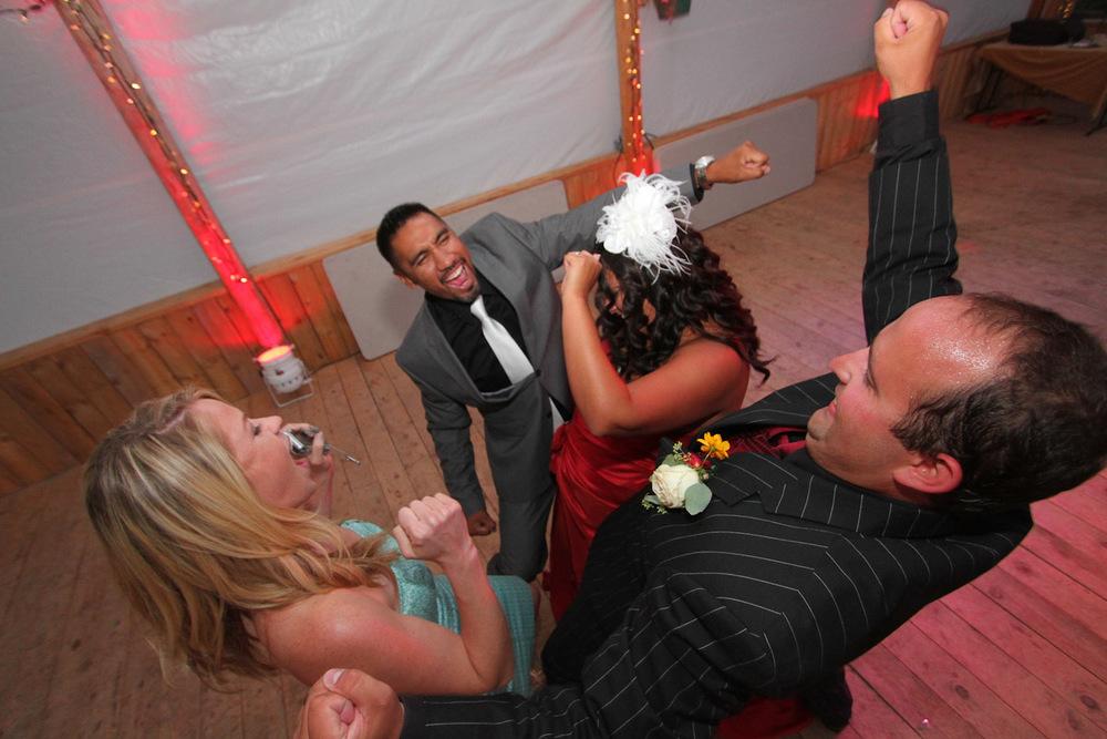 wpid-Wedding-at-Dunrovin-Ranch-Lolo-Montana-9759.jpg