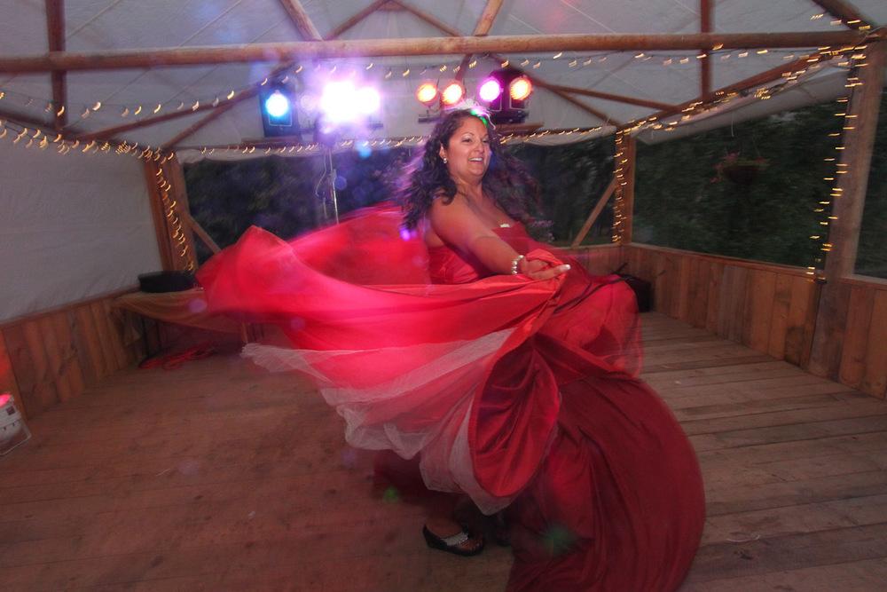 wpid-Wedding-at-Dunrovin-Ranch-Lolo-Montana-9814.jpg
